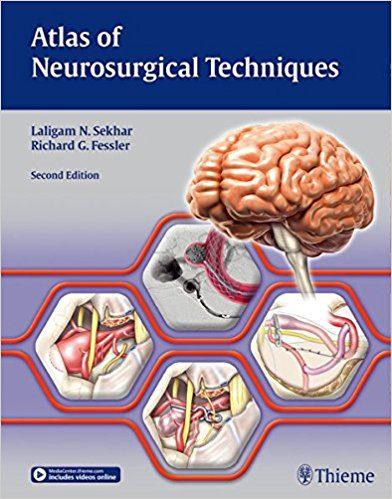 Atlas-of-neurosurgical-techniques-2016-آشراقیه-افست-تکنیک-جراحی-اعصاب-تکست-۱۳۹۷