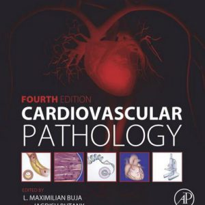 Cardiovascular Pathology – 2016