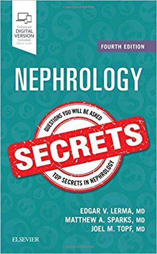 Nephrology-secrets-2018-نفرولوژی-اشراقیه-افست-لاتین-۲۰۱۸-۱۳۹۷