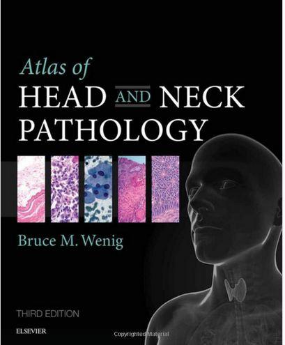 atlas-of-head-and-neck-pathology-اشراقیه-اسفت-پاتولوژی-۲۰۱۶
