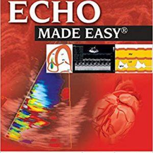 Echo Made Easy – 2016