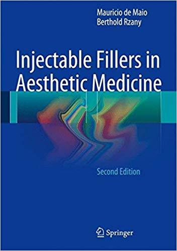 Injectable-filler-aesthetic-medicine-2014-اشراقیه-افست