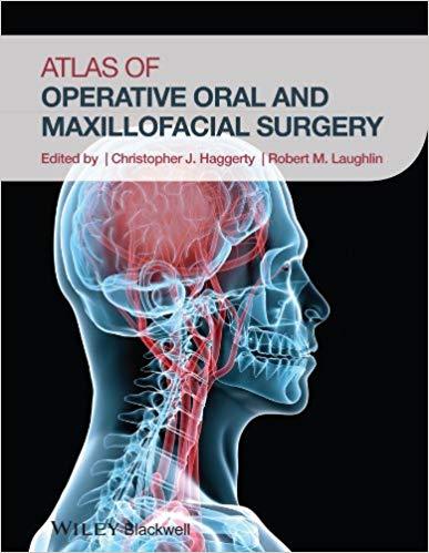 atlas-of-operative-oral-maxillofacial-surgery-2015-haggerty