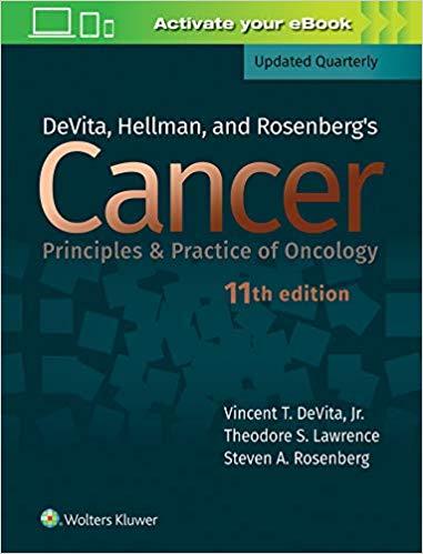Cancer-Devita-2019-سرطان-دویتا-۱۳۹۷-اشراقیه-پیش-فروش