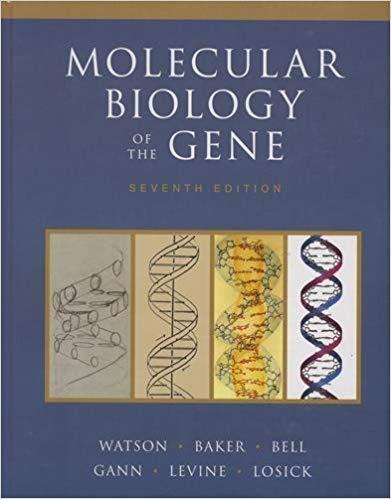 Molecular-biology-the-genes-2013-اشراقیه-افست-واتسون-watson