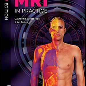 MRI In Practice – Westbrook / Talbot 2019