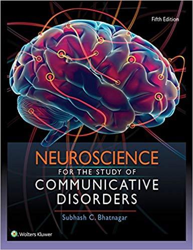 نوروساینس-Neuroscience-اشراقیه-افست-۲۰۱۷-۱۳۹۷