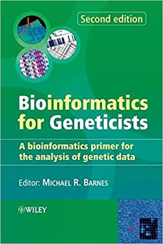 Bioinformatic-2007-اشراقیه-افست-بیوانفورماتیک