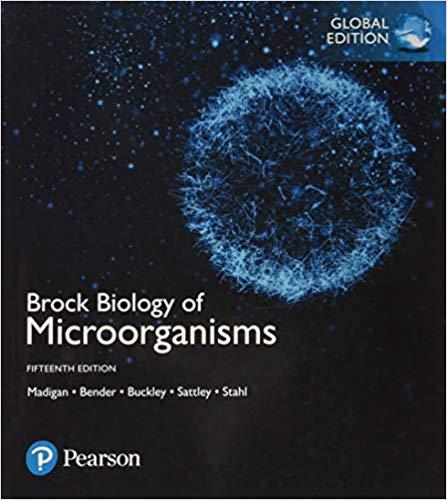 Biology-Microorganism-Brock-2019-میکروبیولوزی-براک-میکروارگانیسم-اشراقیه