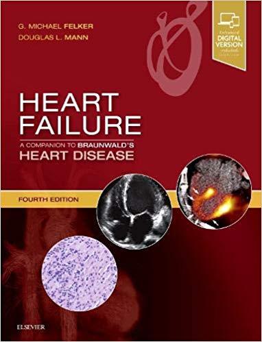 Braunwald-heart-failure-2019-افست-برانوالد-۱۳۹۷-قلب
