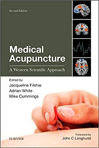 Medical Acupuncture- A Western Scientific Approach