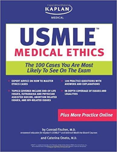Medical-Ethics-2006-اشراقیه-افست-۱۳۹۷