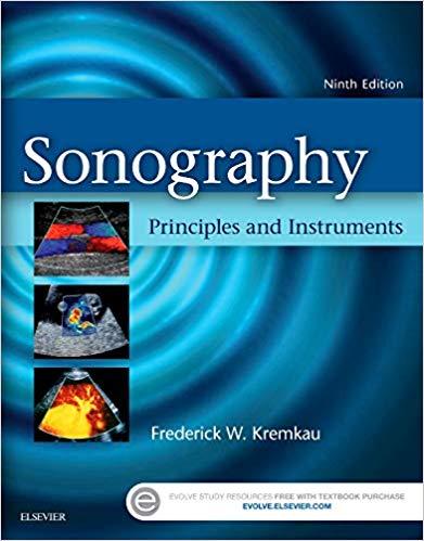 Sonography-Principle-Practice-2015-اشراقیه-افست-سونوگرافی