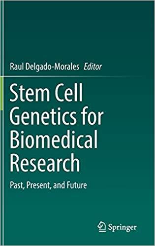Stem-cell-2018-اشراقیه-افست-ژنتیک-سلول-بنیادی