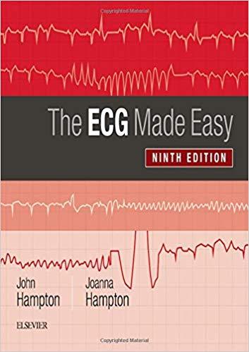 The-ECG-made-easy-اشراقیه-افست-۱۳۹۷-۲۰۱۹