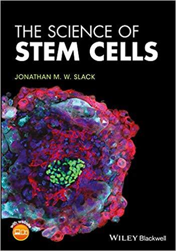 The-science-of-Stem-cells-اشراقیه-افست-سلول-بنیادی-۲۰۱۹