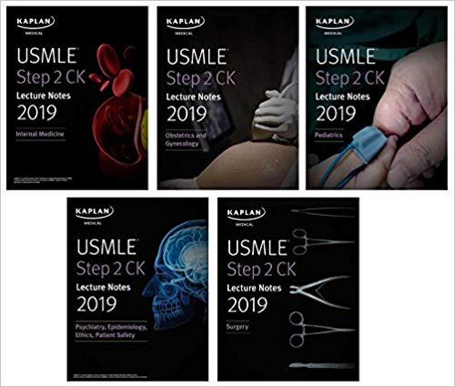 USMLE-step-2-اشراقیه-۲۰۱۹-CK