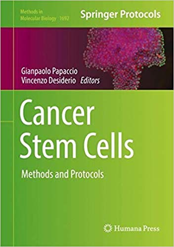 stem-cell-اشراقیه-افست-سرطان-۲۰۱۹-۱۳۹۷