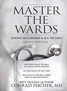 Master-the-ward-2015-اشراقیه-افست