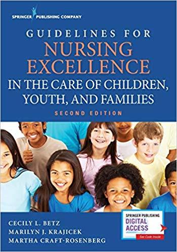 Guideline-Nursing-excellence-2019-اشراقیه-بابازاده-۱۳۹۸