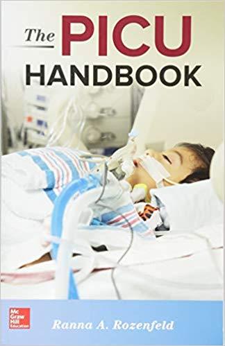 PICU-handbook-2018-اشراقیه-بابازاده-افست