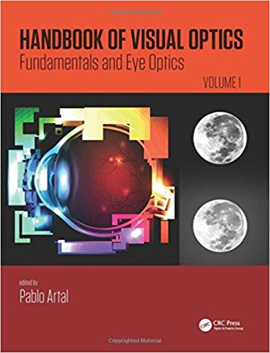 handbook-visual-optic-2018-اشراقیه-افست-چشم-پزشکی-جلد۱
