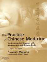 practice-of-chinese-medicine