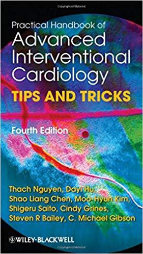 Andvanced-interventional-cardiology-Tips-tricks-آشراقیه-افست-قلب-کاردیولوزی-۱۳۹۸