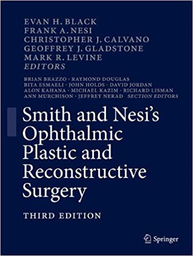 افست-لاتین-smith-ophthalmic-plastic-surgery-2012