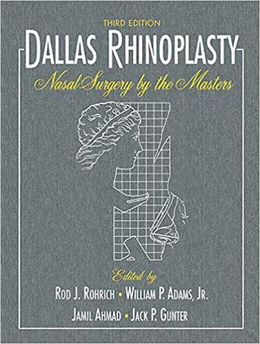دالاس-رینوپلاستی-Dallas-rhinoplasty-2014-اشراقیه-افست