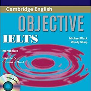 Objective IELTS Intermediate Self Study Student's Book