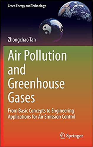Air-pollution-green-house-gases-اشراقیه-افست-۲۰۱۴
