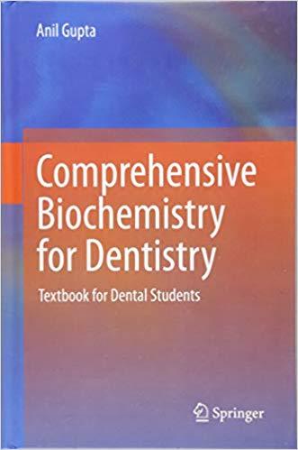 Biochemsitry-for-dentistry-2019-اشراقیه-افست-دندانپزشکی