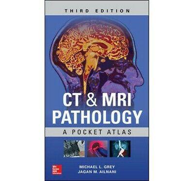 CT-MRI-Pathology-A-Pocket-Atlas-Third