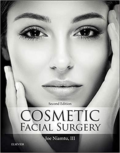 Cosmetic-facial-surgery-جراحی-زیبایی-صورت-افست-اشراقیه-۲۰۱۷