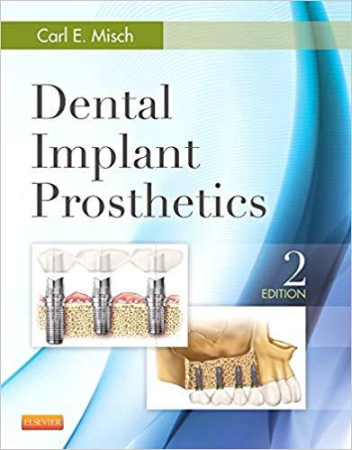 Dental-implant-prosthodontics-2014-میش-ایمپلنت-اشراقیه-افست-دندانپزشکی