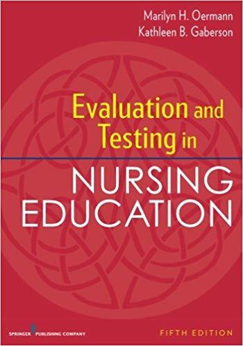 Evaluation-nursing-education-اشراقیه-افست