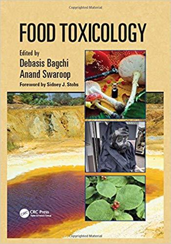 Food-toxicology-افست-اشراقیه