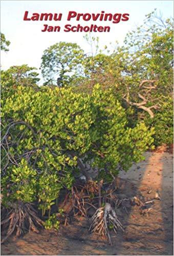 Lamu Provings