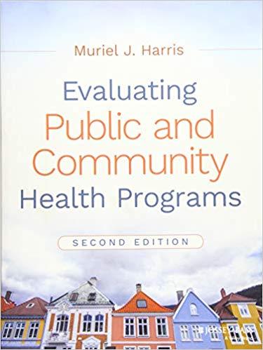 Public-community-program-evaluating-2016