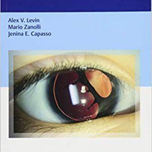 Wills Eye Handbook Of Ocular Genetics – 2018