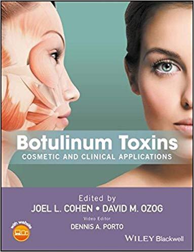 botulinum-toxin-cohen-2017-اشراقیه-افست-۱۱۳۹۸