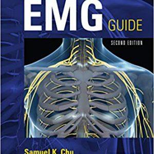 McLean EMG Guide – 2019