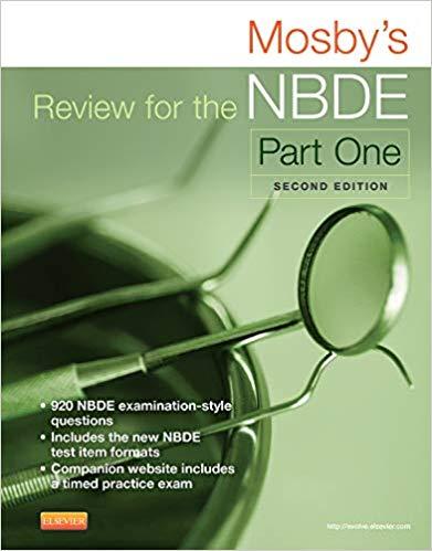 mosby-NBDE-1-2014-اشراقیه-افست