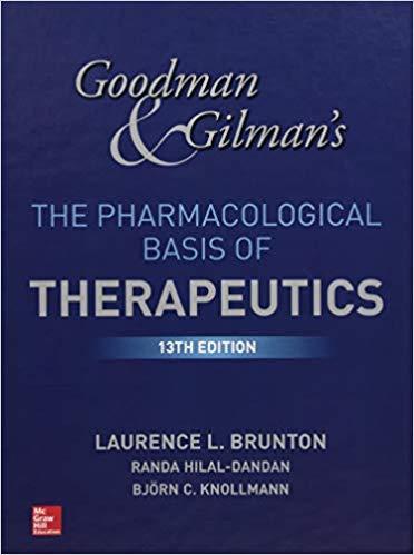 pharmacological-therapeutic-گودمن-گیلمن-اشراقیه-افست-لاتین-فارماکولوژی_