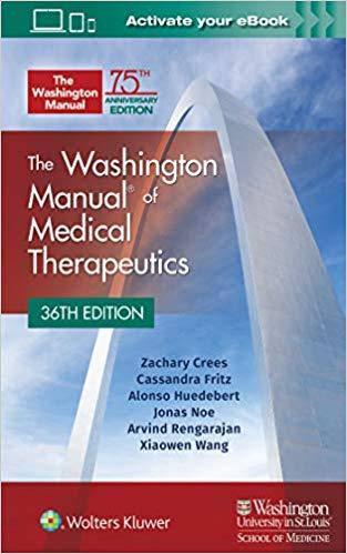 واشنگتن-داخلی-۲۰۱۹-manual-washington-therapeutics-ارجینال-اشراقیه