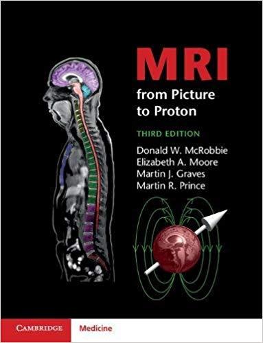 MRi-افست-کتاب-پزشکی-اشراقیه-۲۰۱۸