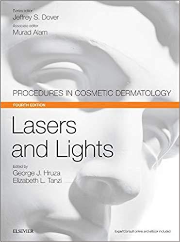 لیزر-laser-and-lights-alam-2018-اشراقیه-افست-لاتین-پوست-زیبایی