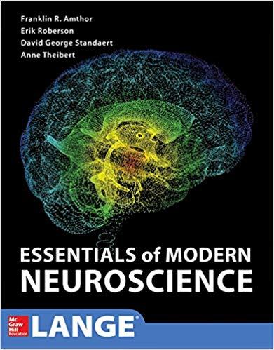 Essential-modern-neuroscince-2019-اشراقیه-نوروساینس-افست