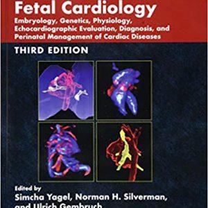 Fetal Cardiology – 2019
